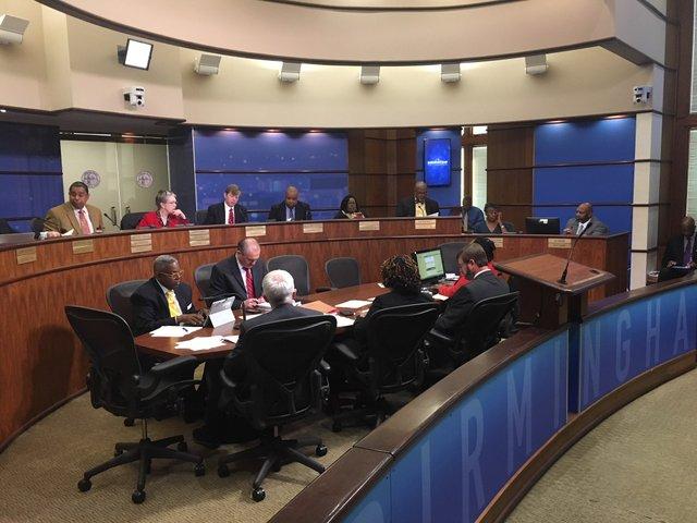 bham city council 4-17-18