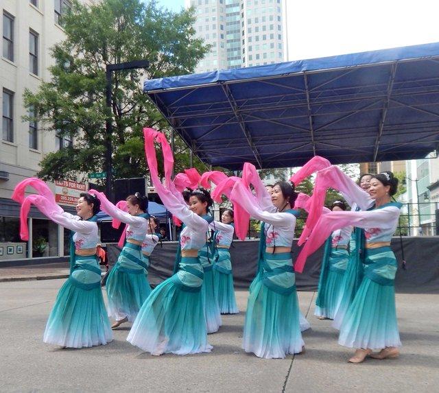 HAPPS---International-Street-Fest_9.jpg