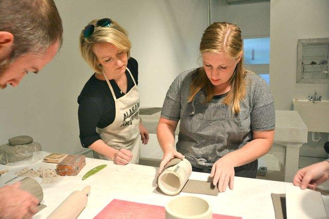 NOTW---Lakeview---Thrive-pottery-studio.jpg