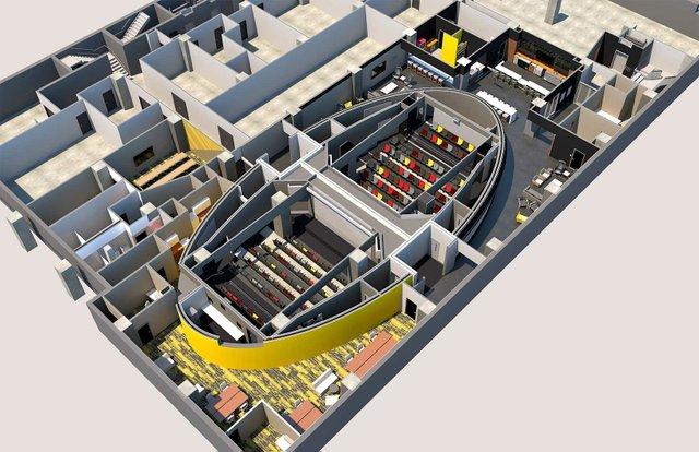 NOTW---Central-City---Sidewalk-facility.jpg