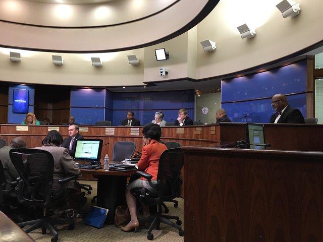 bham city council 5-22-18