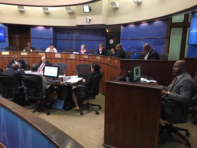 bham city council 5-29-18