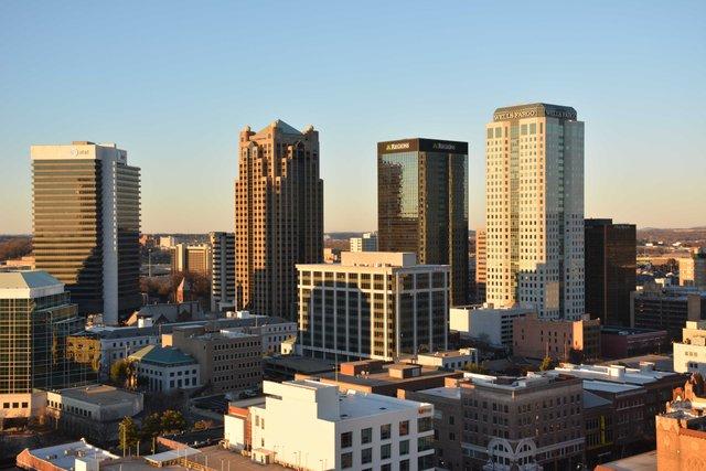 Birmingham City Skyline-1.jpg