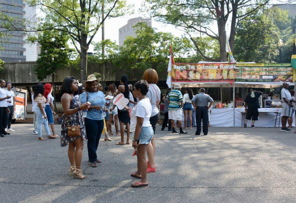 Magic City Caribbean Food and Music Festival - 21.jpg