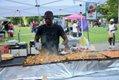 Magic City Caribbean Food and Music Festival - 19.jpg