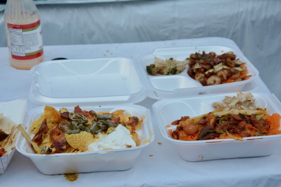 Magic City Caribbean Food and Music Festival - 8.jpg