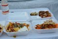 Magic City Caribbean Food and Music Festival - 8.jpg