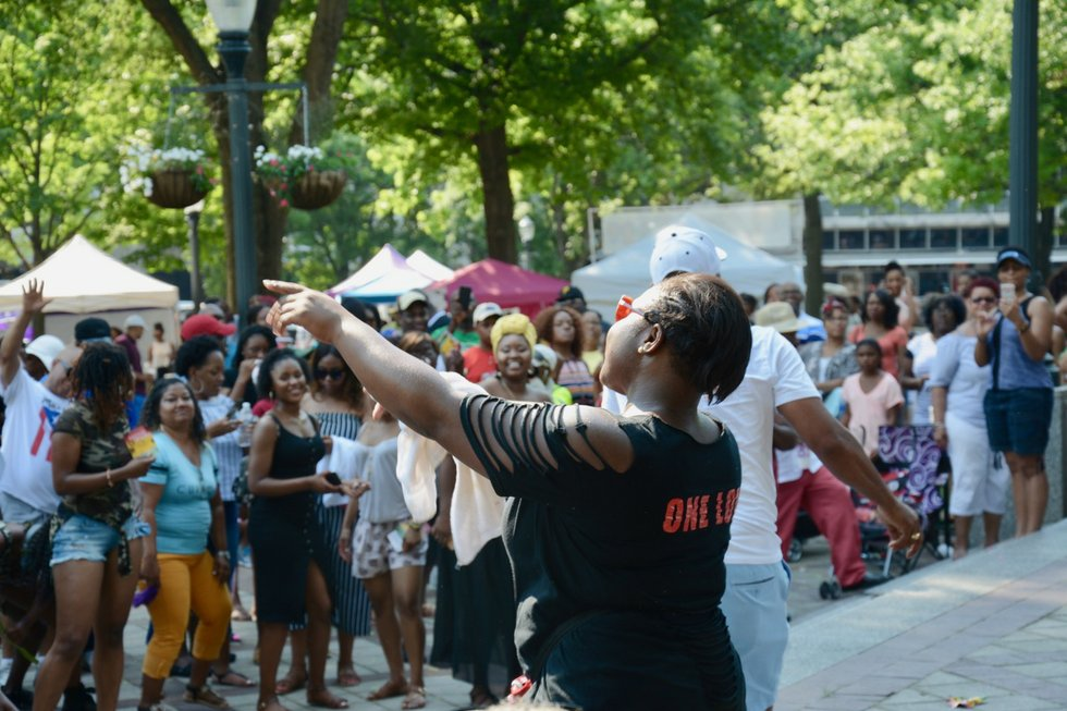 Magic City Caribbean Food and Music Festival - 3.jpg