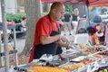 Magic City Caribbean Food and Music Festival - 2.jpg