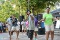 Magic City Caribbean Food and Music Festival - 1.jpg