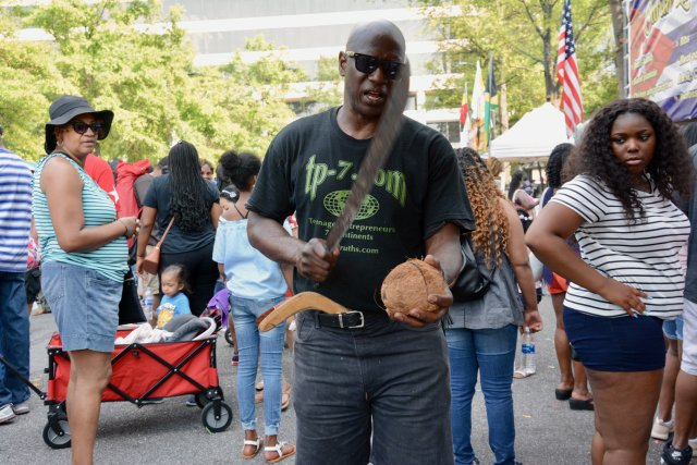 Magic City Caribbean Food and Music Festival - 5.jpg
