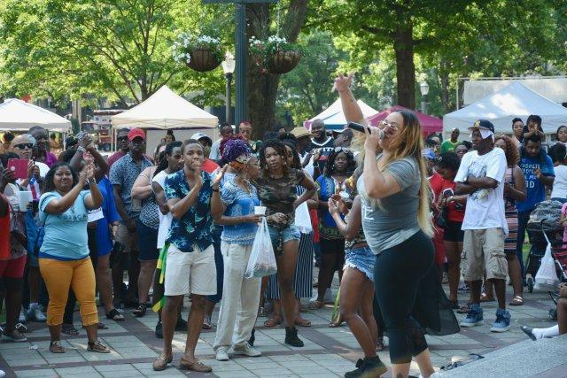 Magic City Caribbean Food and Music Festival - 4.jpg