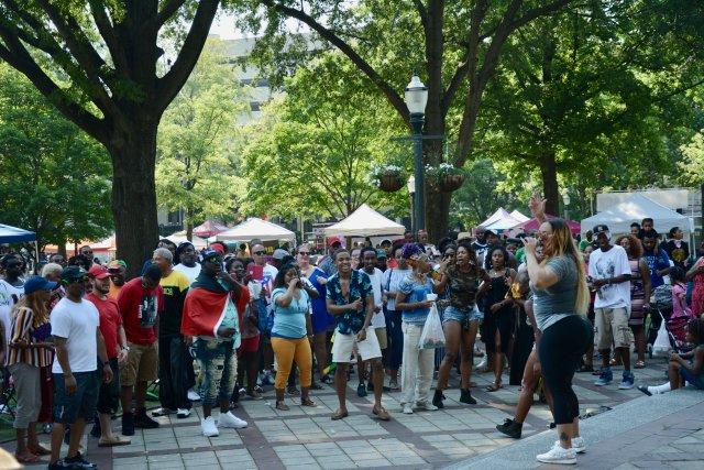 Magic City Caribbean Food and Music Festival - 7.jpg