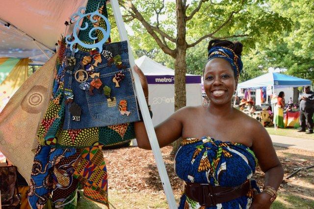 Magic City Caribbean Food and Music Festival - 15.jpg