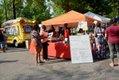 Magic City Caribbean Food and Music Festival - 14.jpg