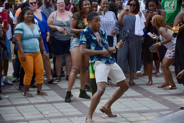 Magic City Caribbean Food and Music Festival - 16.jpg