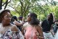 Magic City Caribbean Food and Music Festival - 12.jpg
