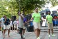 Magic City Caribbean Food and Music Festival - 10.jpg