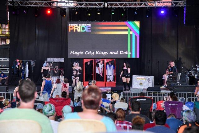 ICI HAPP Pridefest-11.jpg