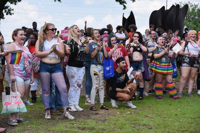 ICI HAPP Pridefest-14.jpg