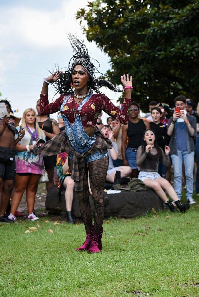ICI HAPP Pridefest-16.jpg