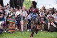 ICI HAPP Pridefest-17.jpg