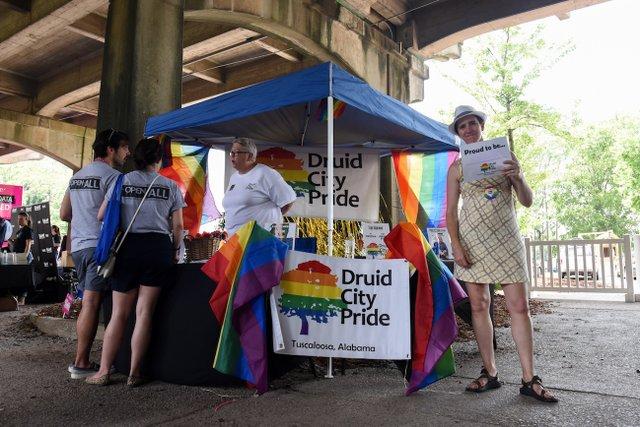 ICI HAPP Pridefest-22.jpg