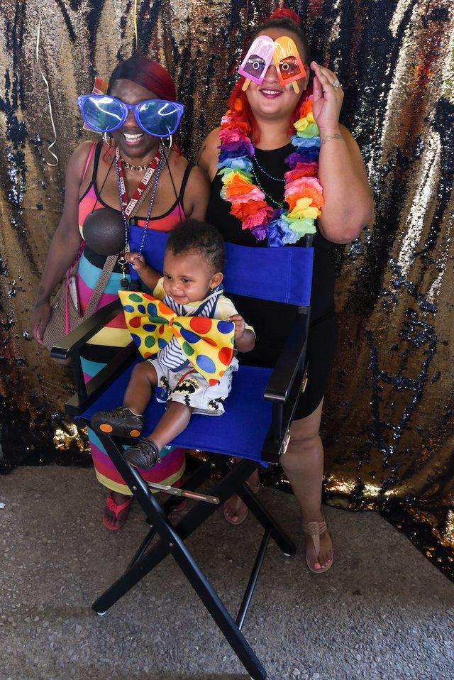 ICI HAPP Pridefest-23.jpg