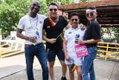 ICI HAPP Pridefest-6.jpg
