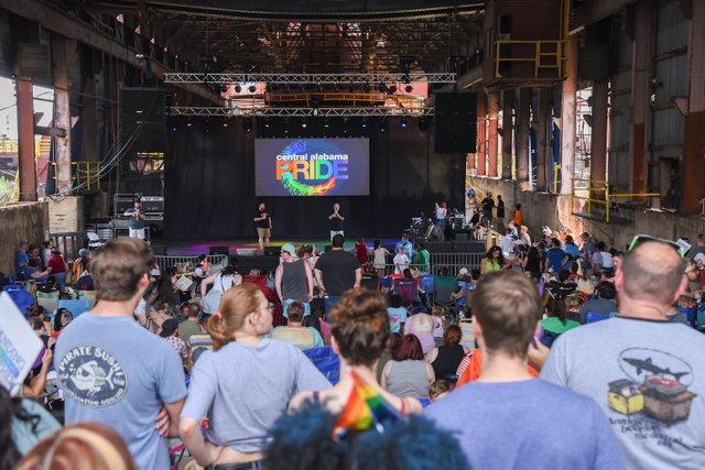 ICI HAPP Pridefest-9.jpg