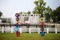 Sloss Fest_1.jpg