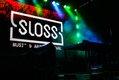 Sloss Fest_17.jpg
