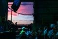 Sloss Fest_18.jpg
