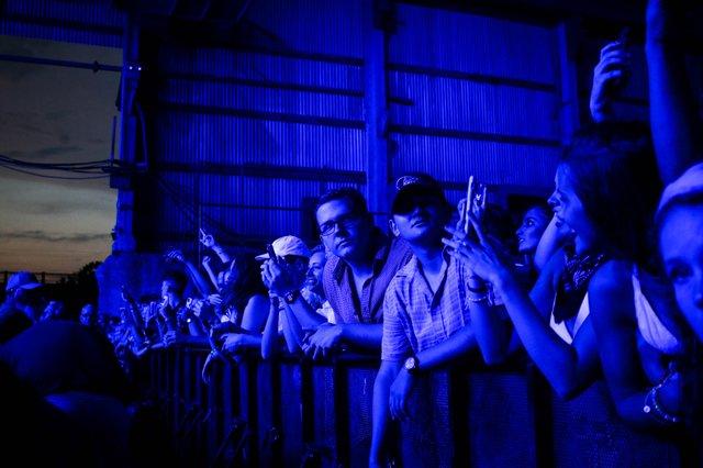 Sloss Fest_19.jpg