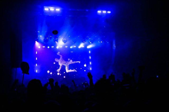 Sloss Fest_34.jpg