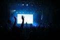 Sloss Fest_35.jpg
