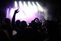 Sloss Fest_36.jpg