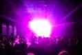 Sloss Fest_38.jpg