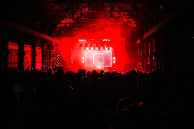 Sloss Fest_39.jpg