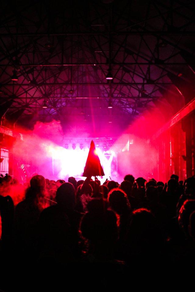 Sloss Fest_40.jpg