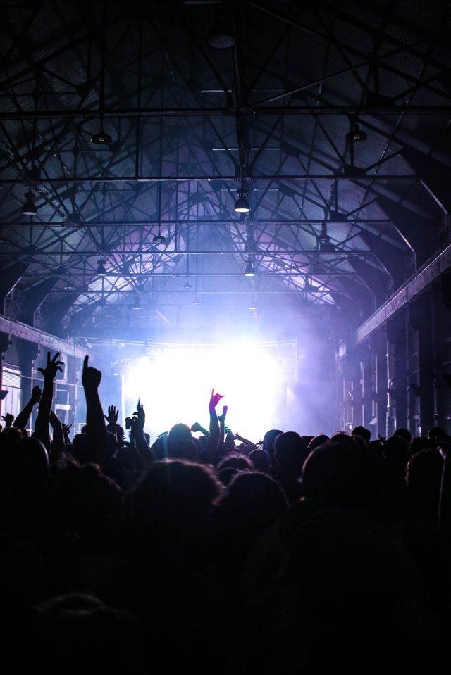 Sloss Fest_41.jpg