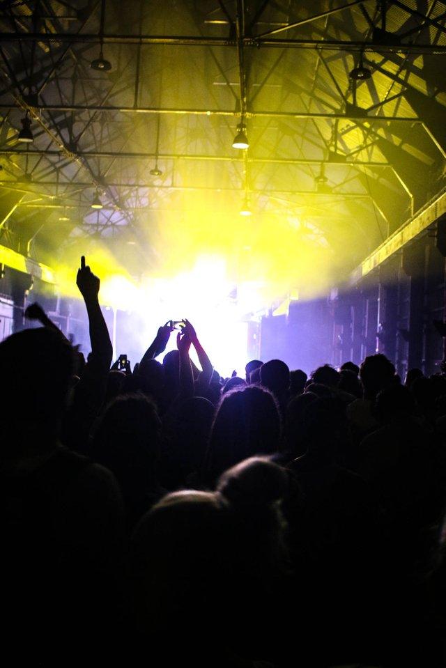 Sloss Fest_42.jpg