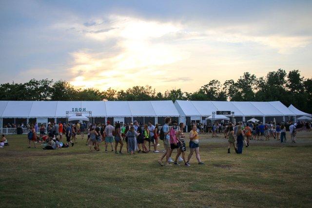 Sloss Fest_5.jpg