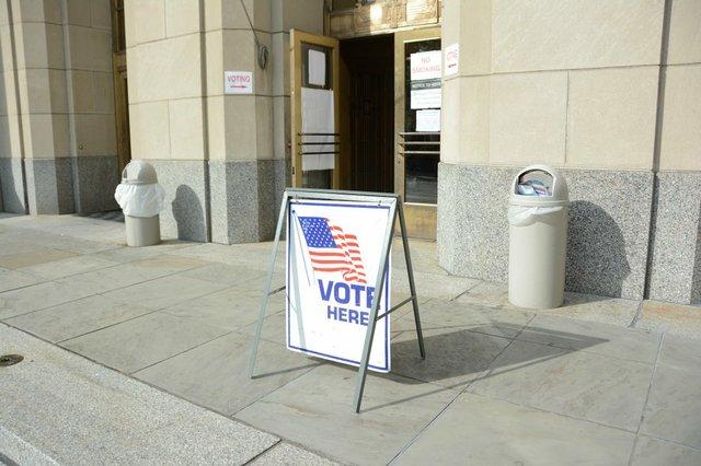 voteee.jpeg