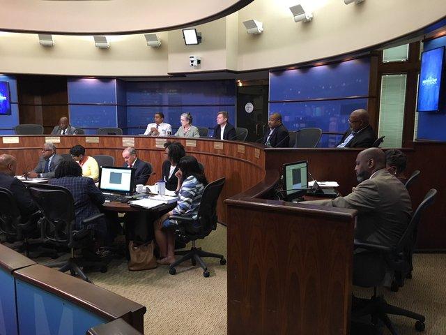 bham city council 7-17-18