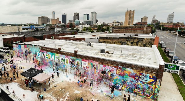 ICI-NOTW-Central-City-Color-Wall.jpg