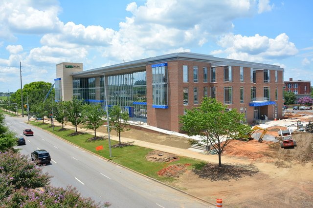 NOTW---Southside_UAB-Collat-School-7-6-18_5.jpg