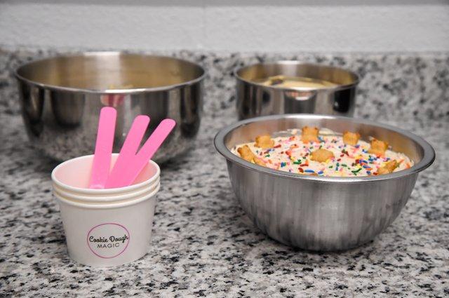 ICI SIPS Cookie Dough Magic-7.jpg