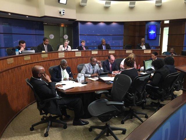 bham city council 7-31-18