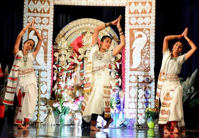 ICI-HAPPS-Notinee-Dance-Chitrangada.jpg